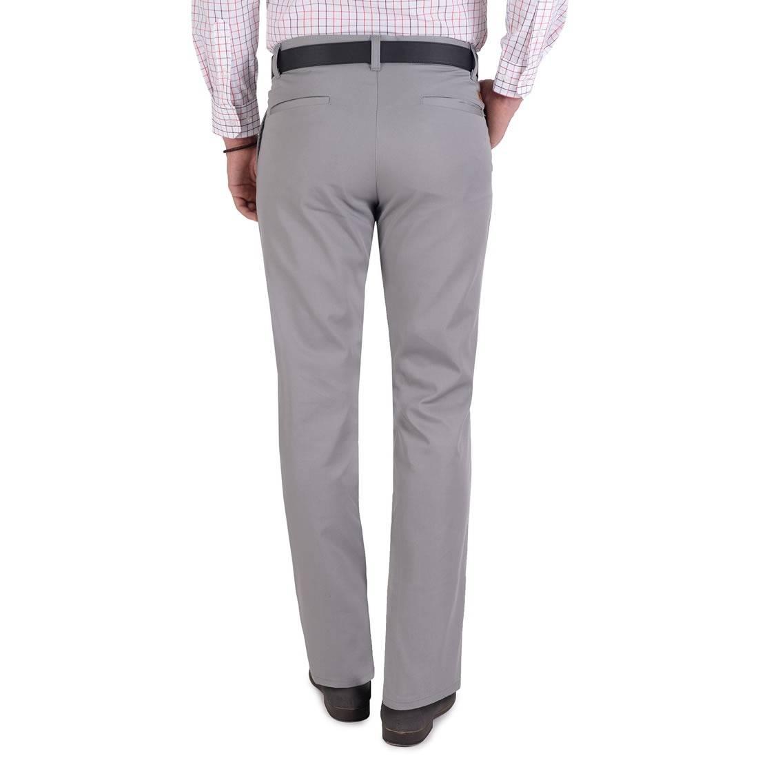 010920418903-02-Pantalon-Casual-Slim-Fit-Gris-yale