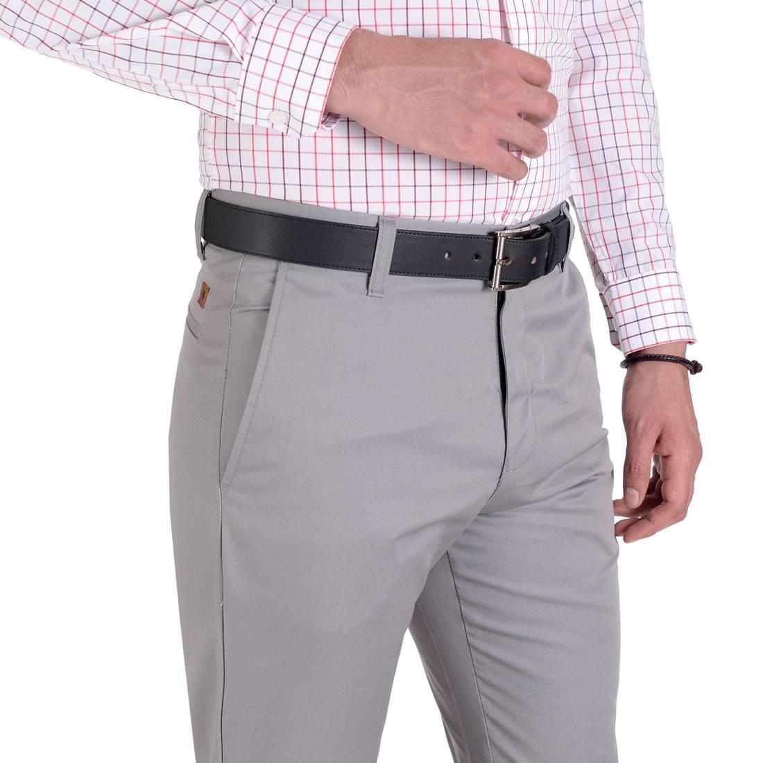 010920418903-03-Pantalon-Casual-Slim-Fit-Gris-yale