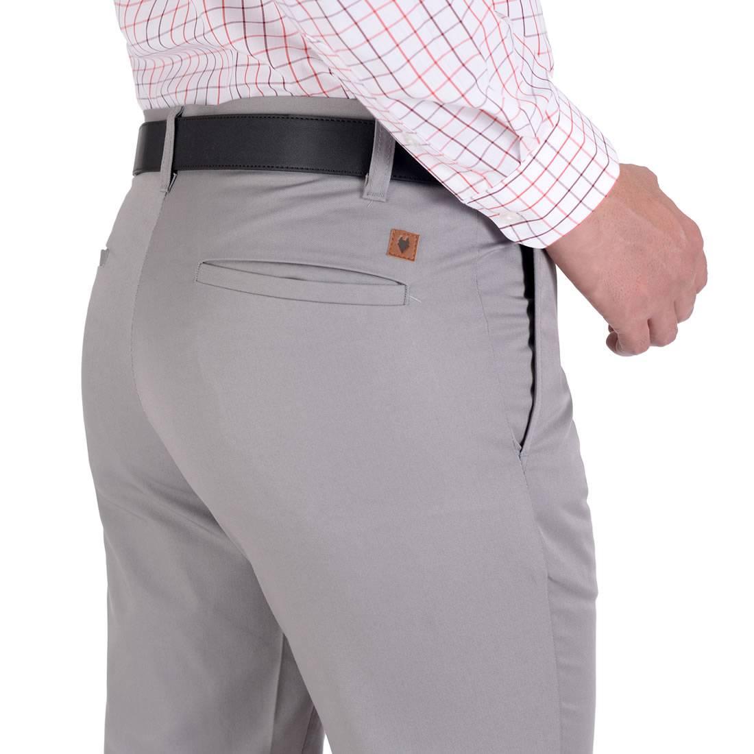 010920418903-04-Pantalon-Casual-Slim-Fit-Gris-yale