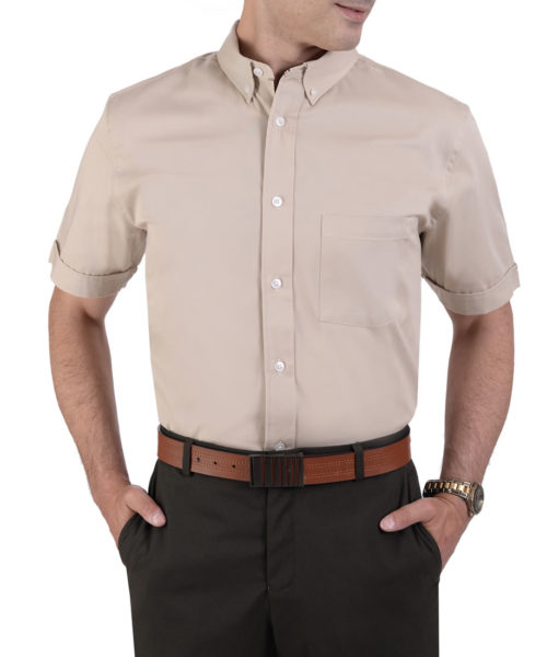 042331381701-01-Camisa-Manga-Corta-classic-Fit-Arena-yale