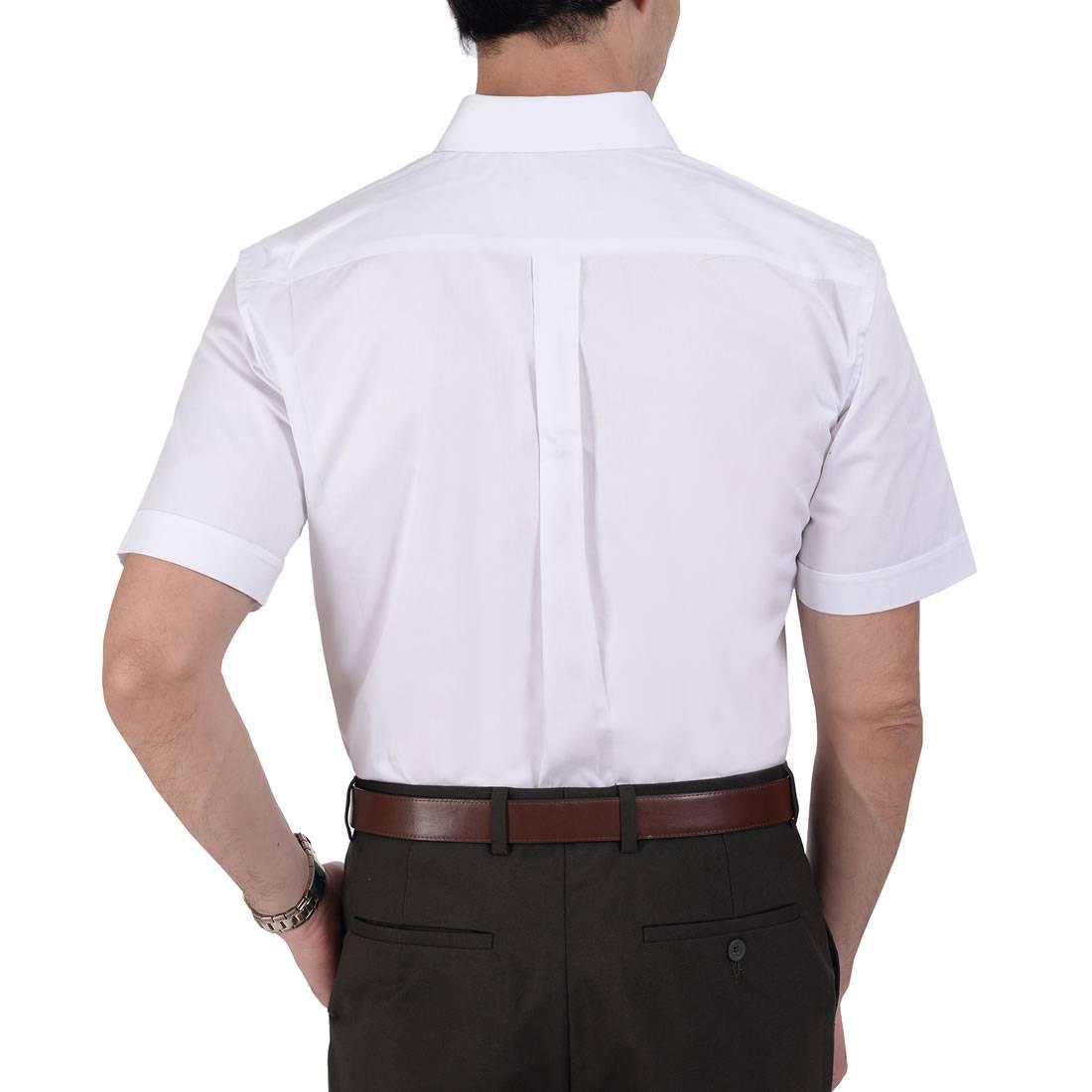 042331381702-02-Camisa-Manga-Corta-classic-Fit-Blanco-yale