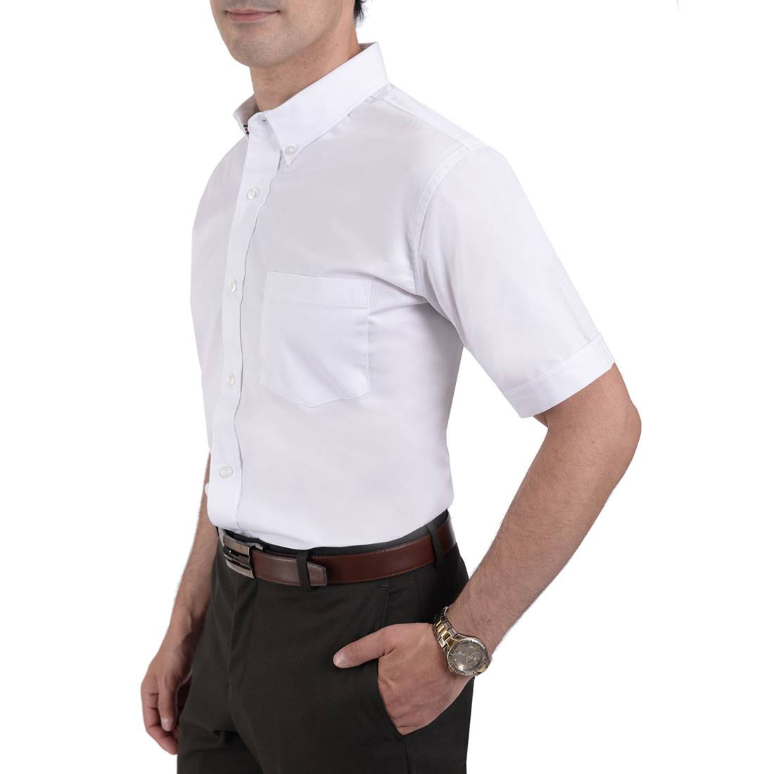 042331381702-03-Camisa-Manga-Corta-classic-Fit-Blanco-yale