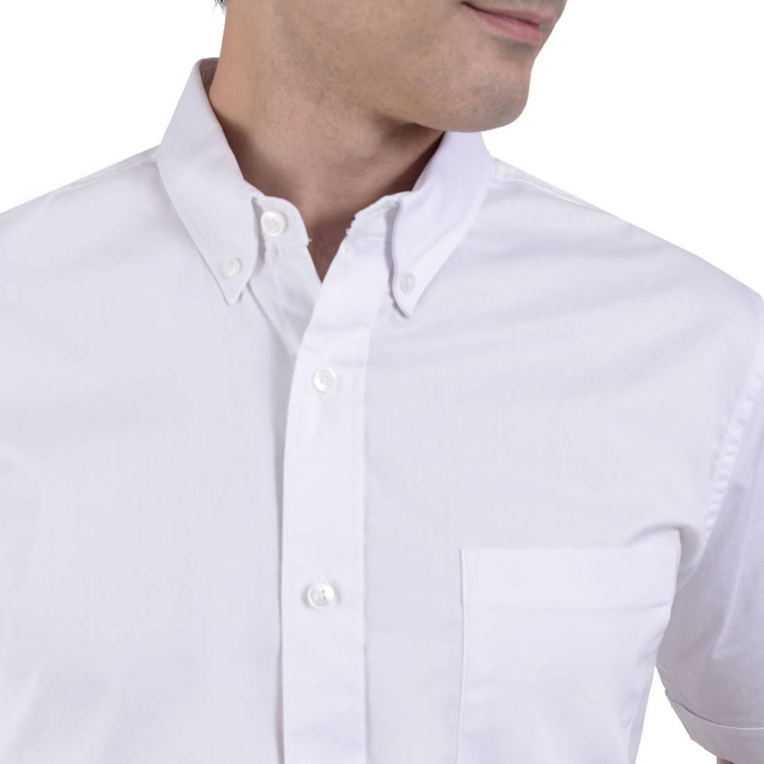 042331381702-04-Camisa-Manga-Corta-classic-Fit-Blanco-yale