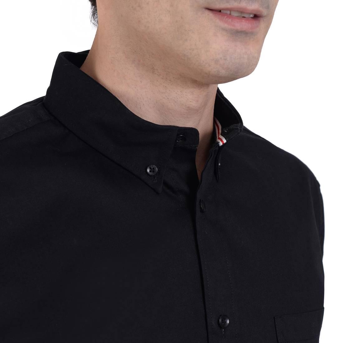 042331381709-04-Camisa-Manga-Corta-classic-Fit-Negro-yale