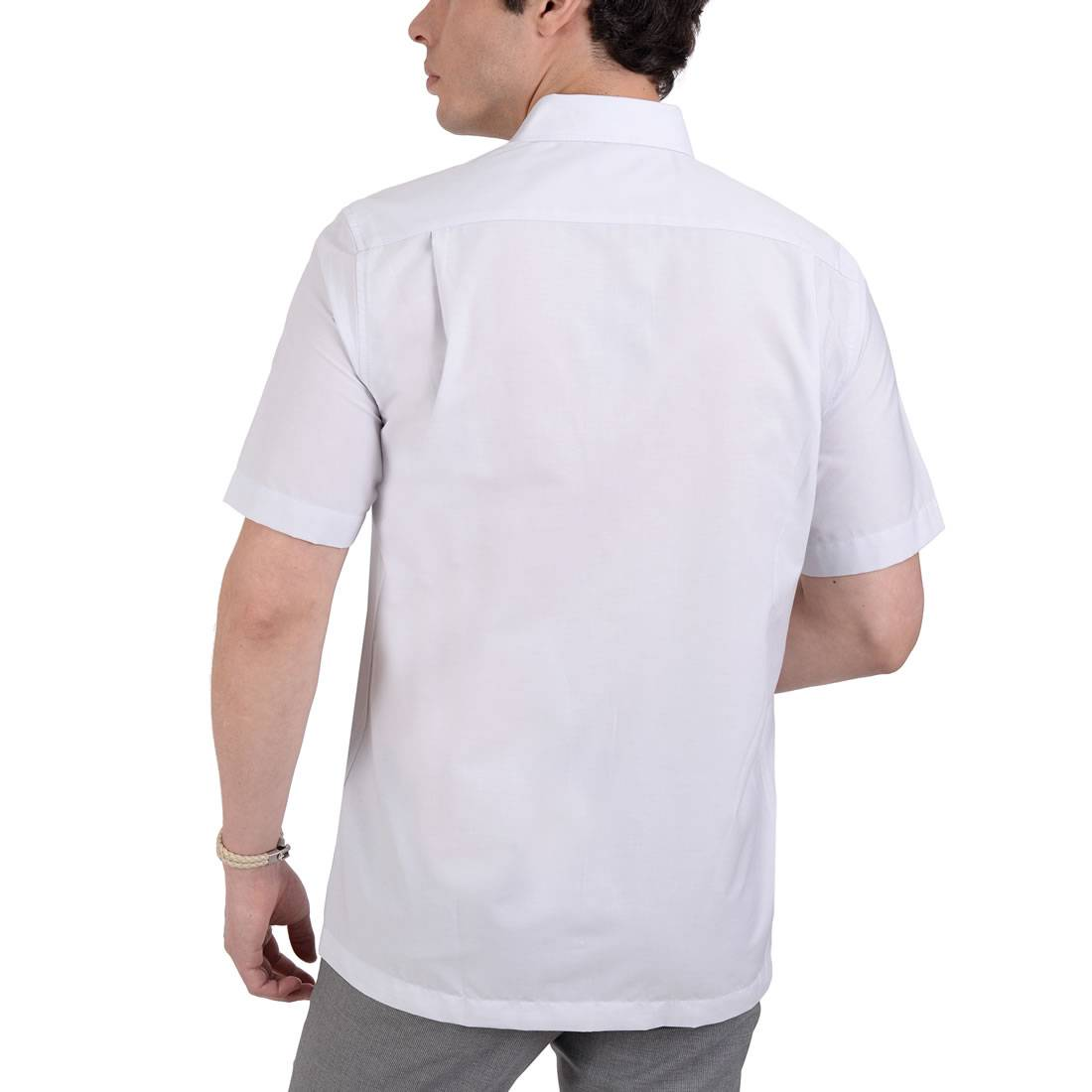 042379432106-03-Camisa-Casual-Manga-Corta-Classic-Fit-Gris-yale