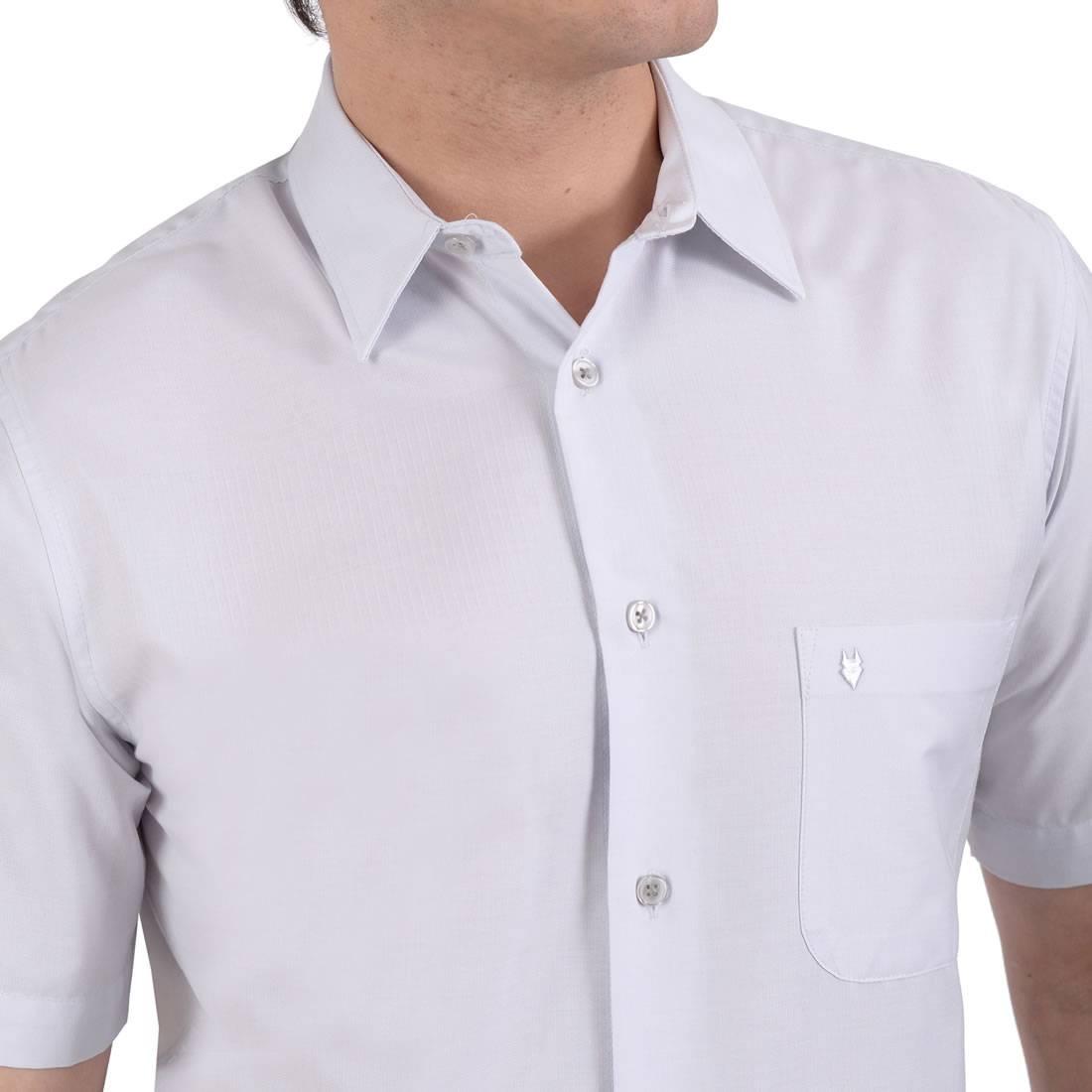 042379432106-04-Camisa-Casual-Manga-Corta-Classic-Fit-Gris-yale