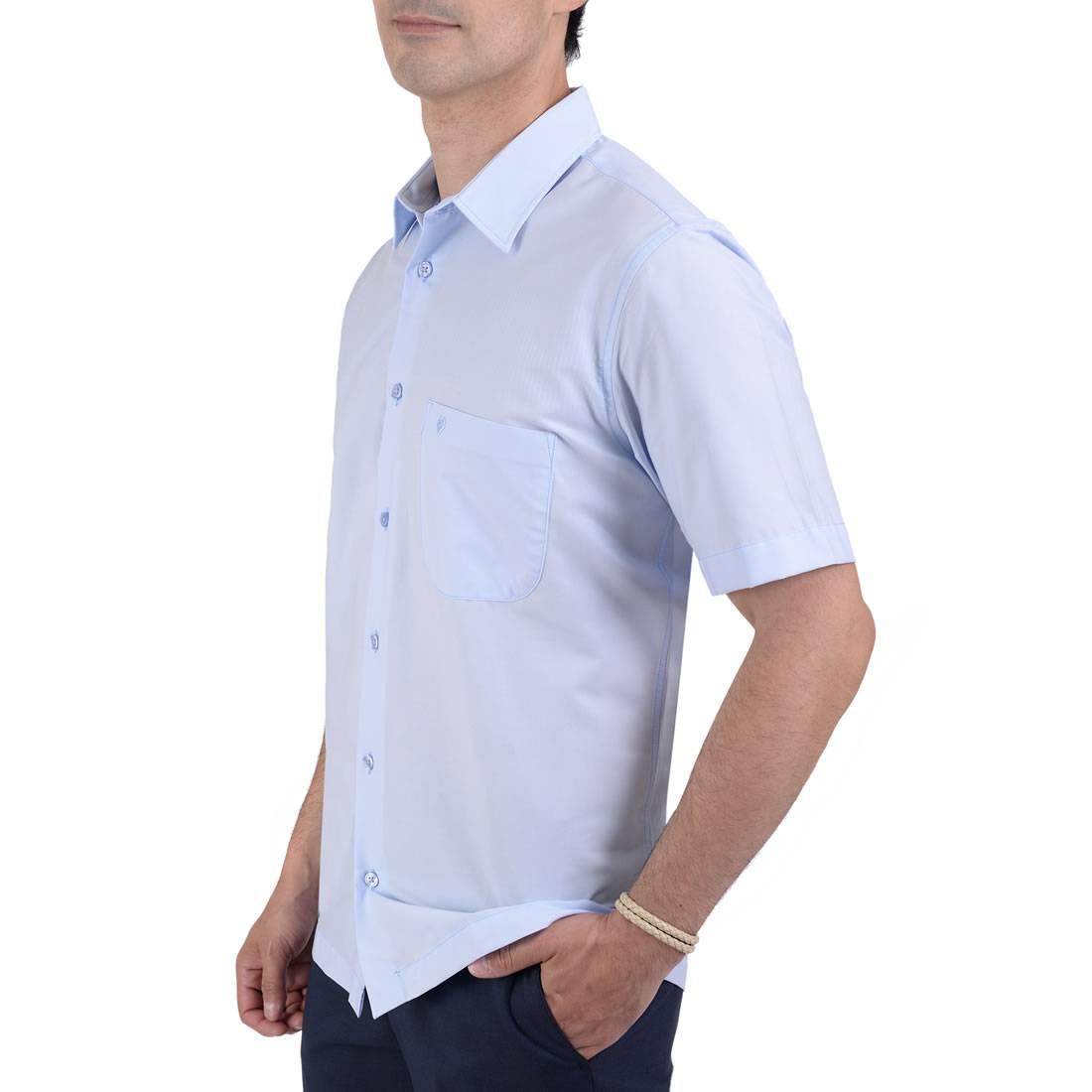 042379432110-02-Camisa-Casual-Manga-Corta-Classic-Fit-Azul-yale