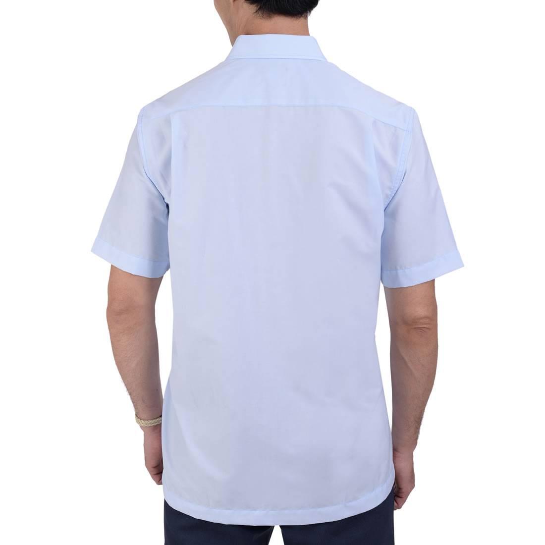 042379432110-03-Camisa-Casual-Manga-Corta-Classic-Fit-Azul-yale