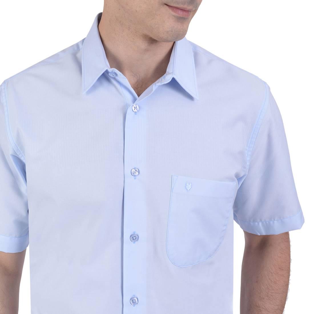 042379432110-04-Camisa-Casual-Manga-Corta-Classic-Fit-Azul-yale